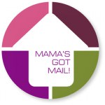 New Box Announcement – Mama's Got Mail