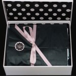 Glossybox March 2013 Review