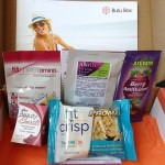 Bulu Box – May Review