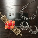 Wantable Jewelry Box – May Review