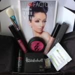 Lip Factory Inc. – May Review