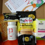 Bulu Box – June Review