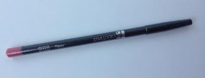 Starlooks Lip Pencil - Tipsy