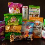 Snackbox by Foodee – June Review
