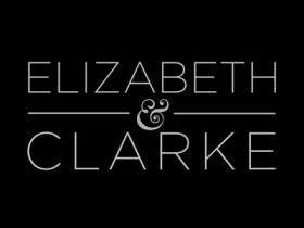 Elizabeth & Clarke - Fab Discount Deal