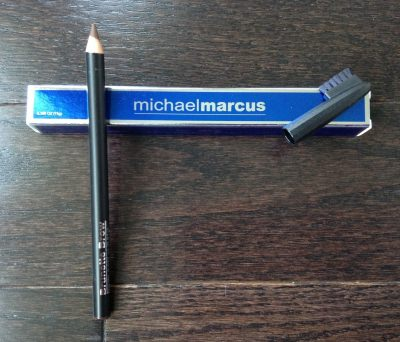 Michael Marcus Brow Pencil (Brunette)