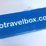 Travelbox Review + Coupon Code – December 2013