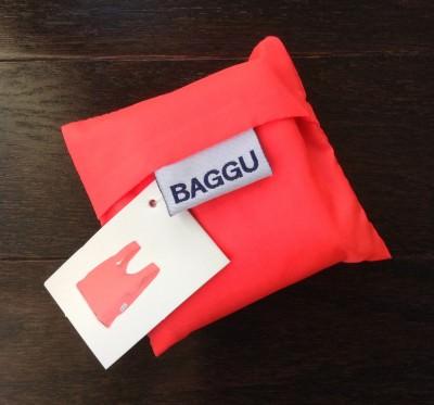 Baggu - Fun Tote