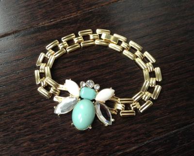 Everly Bracelet