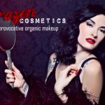 Brazen Cosmetics Review – Part 2