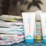 The Honest Company – Now Ships To Canada!