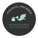Mommies First Council