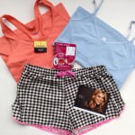 Wantable Intimates Box Review – November 2013