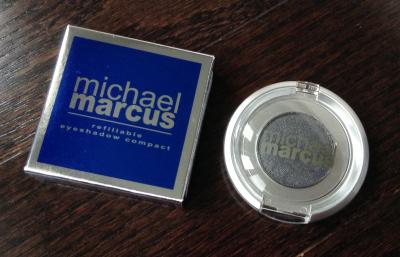 Michael Marcus Eyeshadow (Trashy)