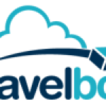 New Subscription Box – Travelbox