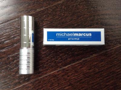 Michael Marcus Plump Lip Plumper
