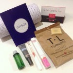 Topbox Review – November 2013