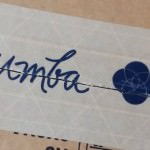 Umba Box Review – December 2013