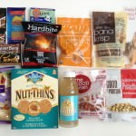 Snackbox Review + Coupon Code – December 2013