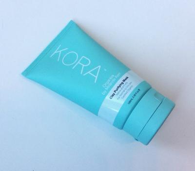 Kora Organics Clay Purifying Mask
