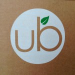 UrthBox Review + Coupon Code – November 2013