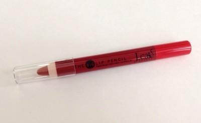 J.Cat Beauty Big Lip Pencil (Caramel Mocha)
