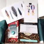 Whimseybox Review – December 2013