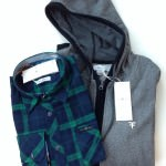 Five Four Club Review + Coupon Code – Men's Clothing Subscription – January 2014