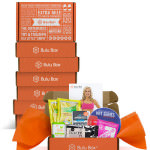 Bulu Box – 50% Off Subscription Promo Code