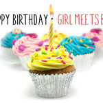 Happy Birthday Girl Meets Box & Giveaway!!!