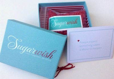 POPSUGAR Must Have Box + Coupon Code – February 2014