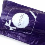 Topbox Review – March 2014