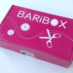 Baribox Review – February 2014