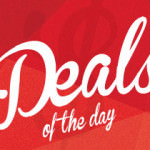 Subscription Box News & Deals of the Day!