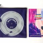 ipsy Glam Bag Review – April 2014