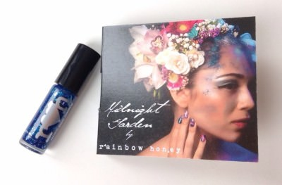 ipsy Glam Bag Review – April 2014