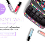 Julep – Deal of the Day!