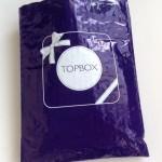 Topbox Review – May 2014