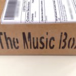 The Music Box Review + Coupon Code – May 2014