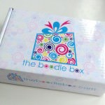 The Boodle Box Review – May 2014