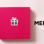 New Memebox Coupon Codes & Deals for August 2014!