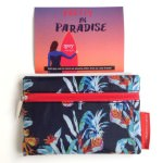 ipsy Glam Bag Review – June 2014
