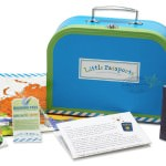 Little Passports 15% Off Promo Code!