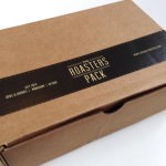 The Roasters Pack Review + Coupon Code – July 2014