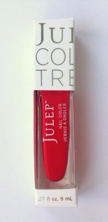 Julep Maven Review + Promo Codes – July 2014