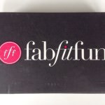 FabFitFun VIP Box Review + Coupon Code – Summer 2014