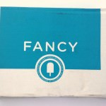 Fancy Mystery Box Review – Woman's Medium Box