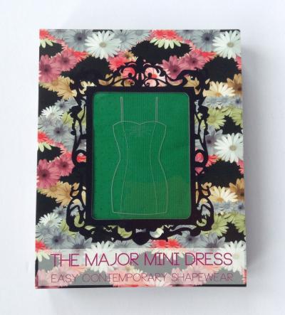 Wantable Intimates Box Review – July 2014