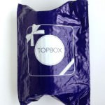 Topbox Review – August 2014