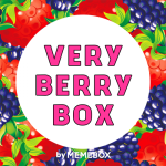 Memebox VIP Sweet Deals: Get Up to $12 Off On New Boxes!
